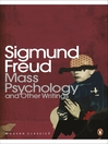 Mass Psychology (eBook)